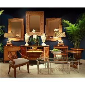 manufacturer kdrshowrooms theodorealexander products furniture quickview alexander theodore com