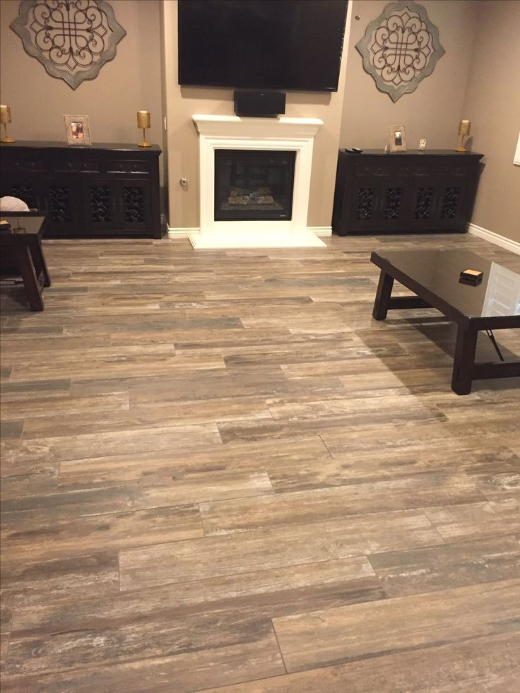 Hardwood Flooring Benefits CHECK THE PIN for Many