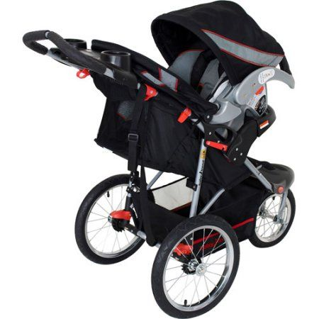Baby Trend Car Seat Adapter For Bob Stroller Fresh Solstice