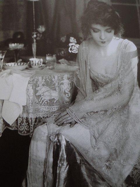 beautiful old photo