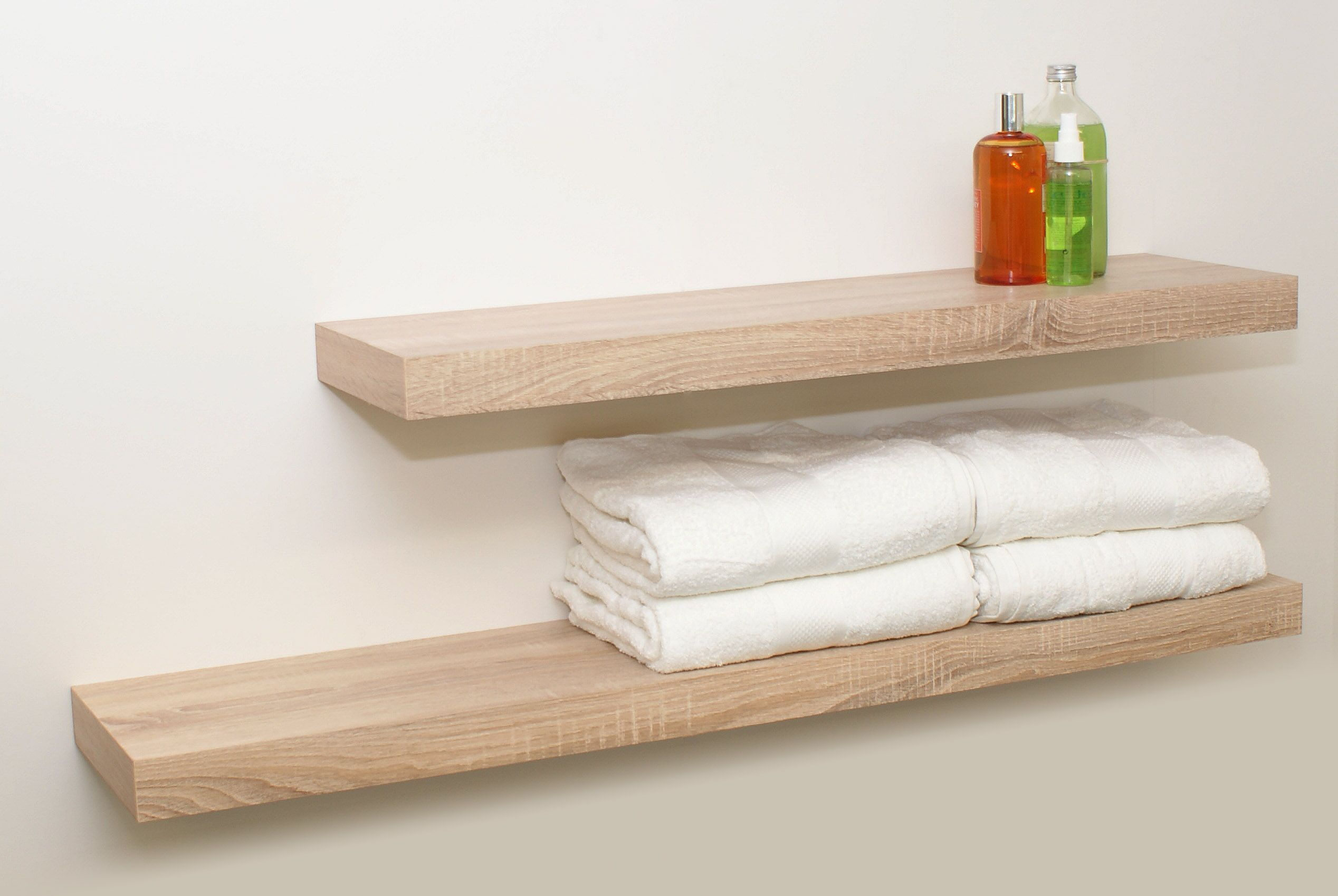 Floting Shelves oak floating shelf - google search | ideas | pinterest | shelves