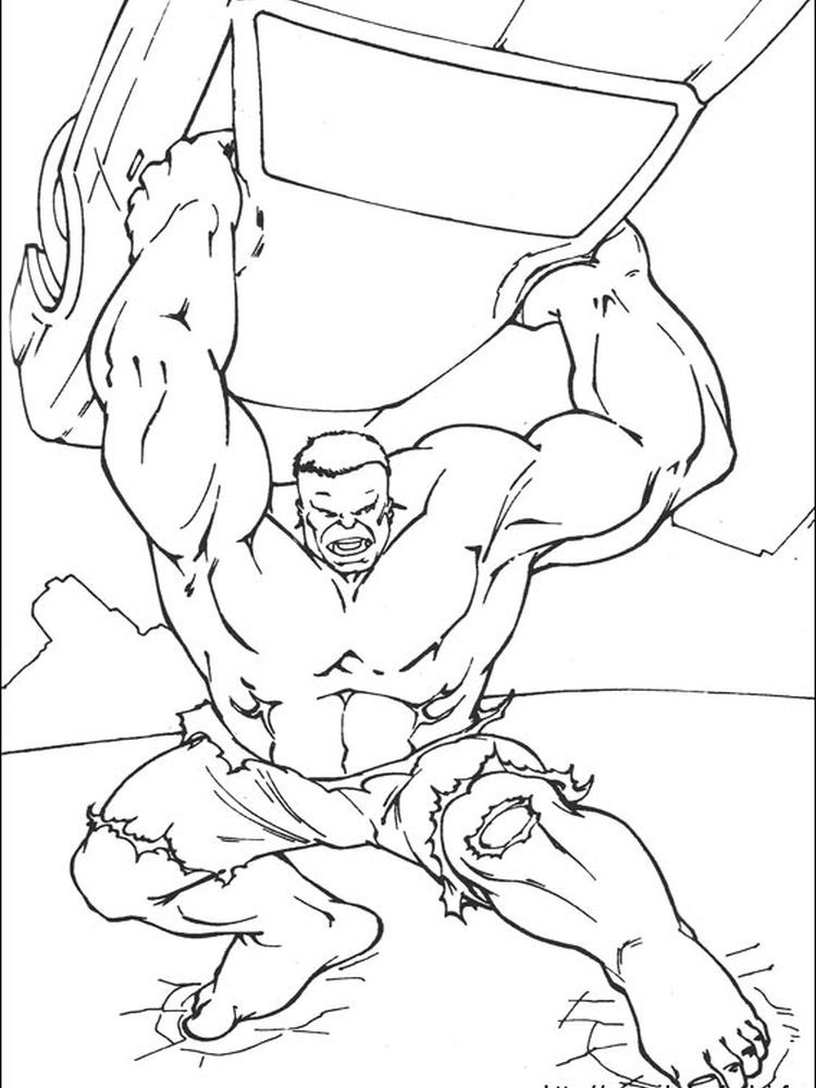 Hulk Coloring Page The Following Is Our Hulk Coloring Page Collection You Are Free To Download An Hulk Coloring Pages Avengers Coloring Pages Marvel Coloring