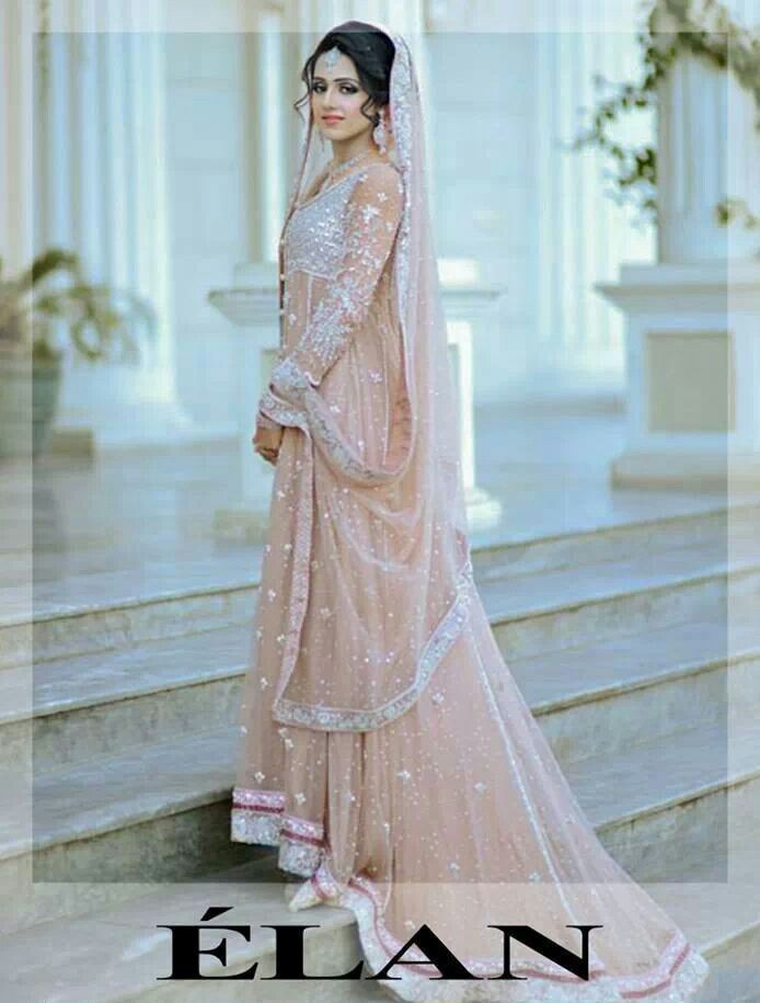 maybe baby pink should be my lengha?   Desi style, that\'s how it\'s ...