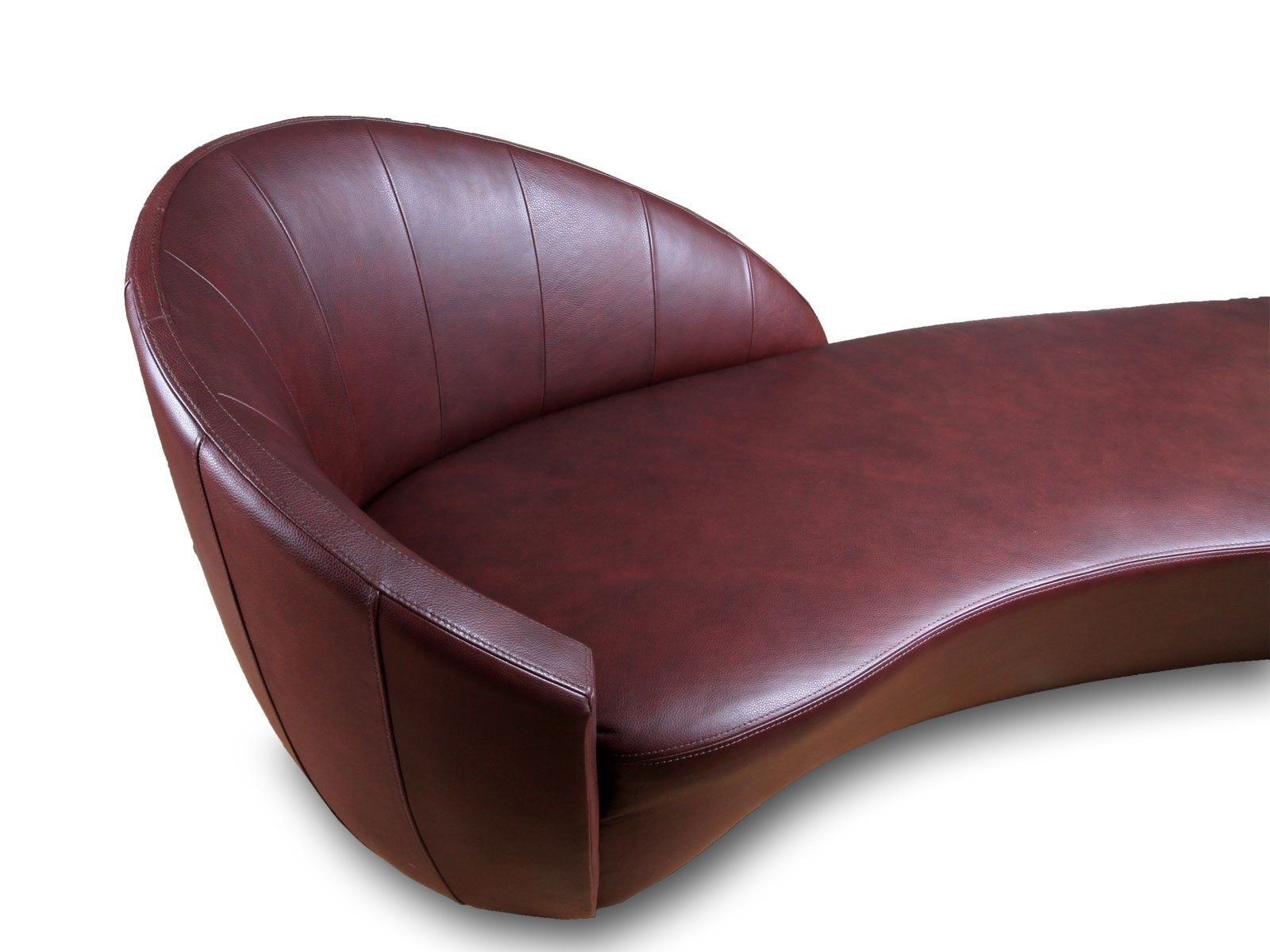 Exceptionnel Chaise Lounge Chair Bobs Furniture