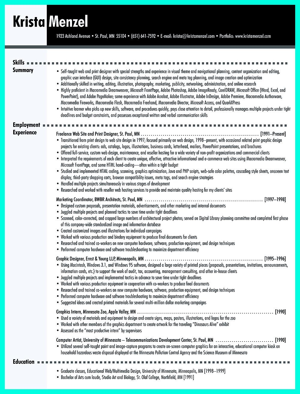 data scientist resume include everything about your education  skill  qualification and your