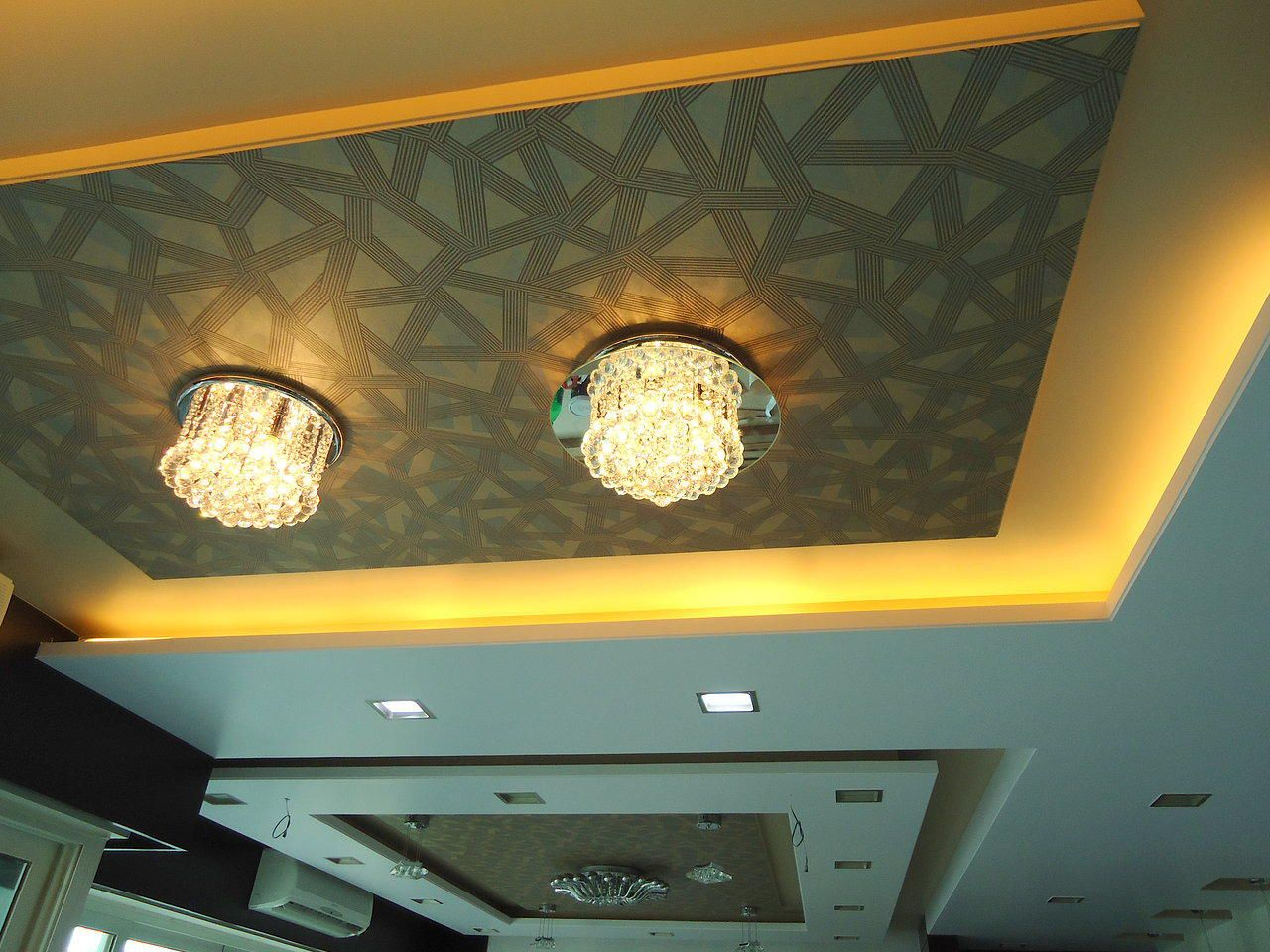 Bedroom ceiling paint ideas - Pictures Of False Ceiling Design For Living Room Pictures Of False Ceiling Design For Living Room