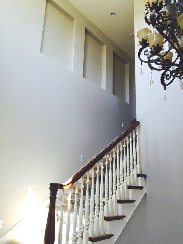 Best La Costa Interior Repaint By Maverick Painting San Diego 640 x 480
