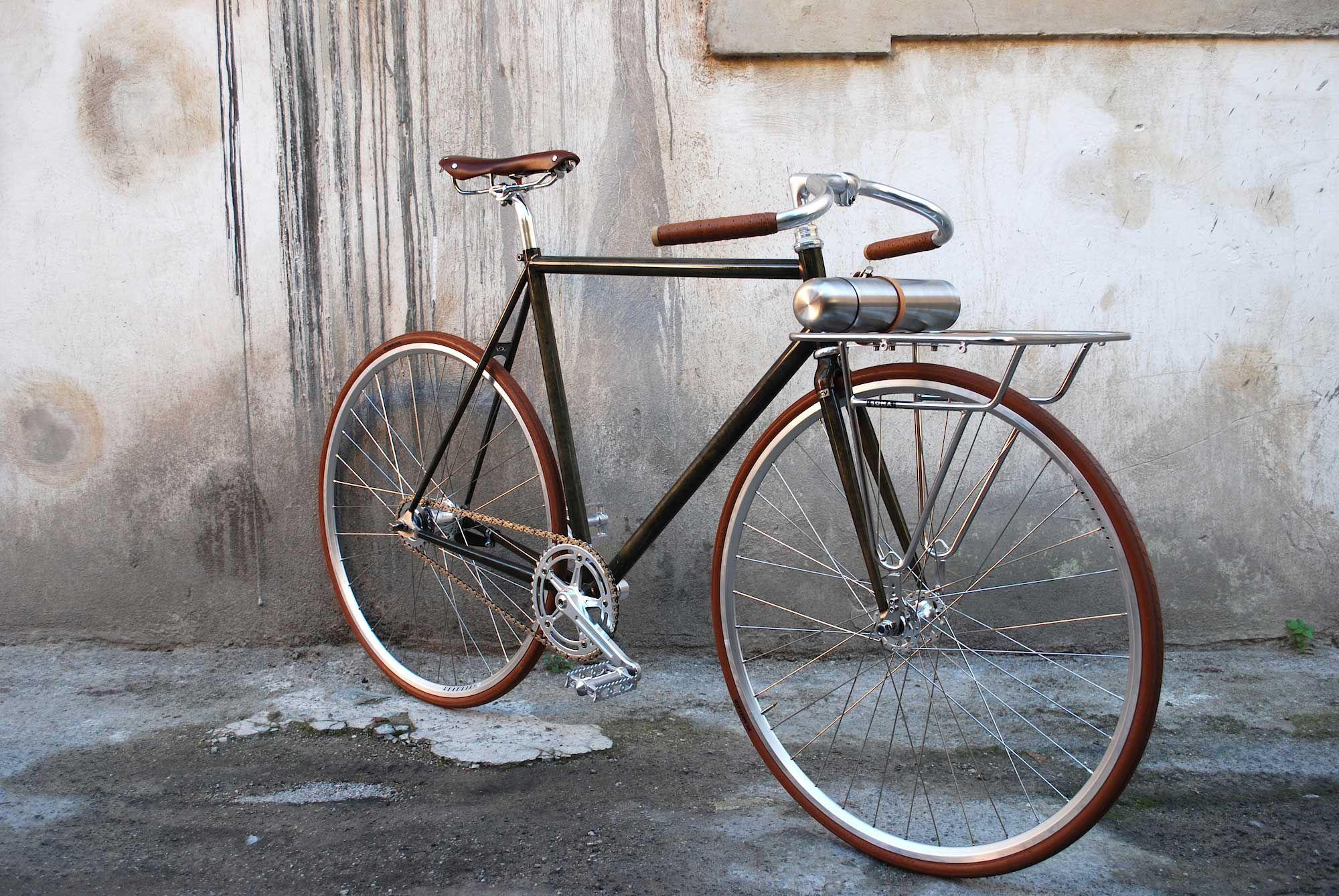 Картинки старых велосипедов