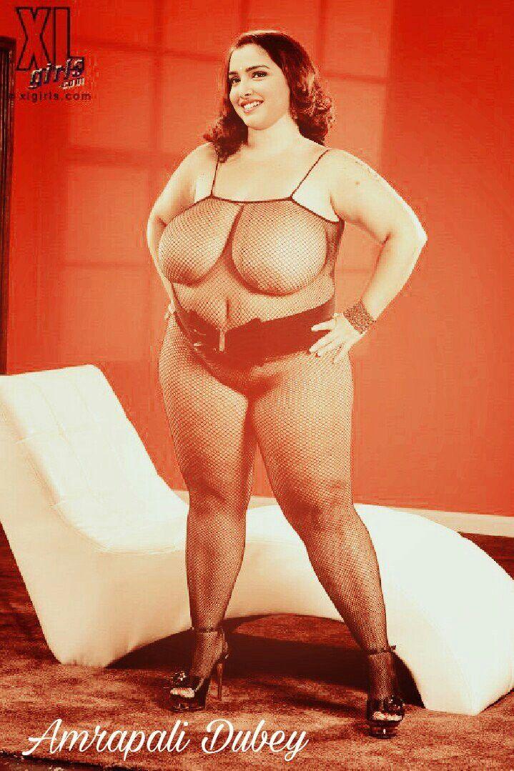 Topless bhavana balsawar sex photos bollywood