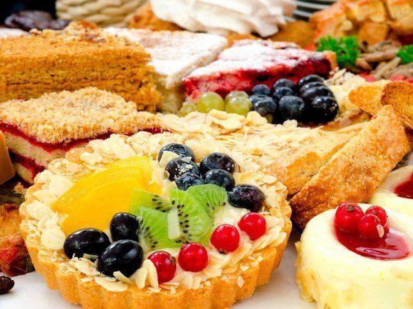 Рулет из печенья и творога без выпечки | Рецепт | Идеи для ...
