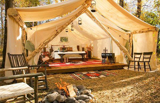 Fireside Resort Jackson Hole Wyoming