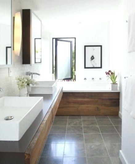 Long Thin Bathroom Ideas   Long bathrooms ideas, Narrow ...
