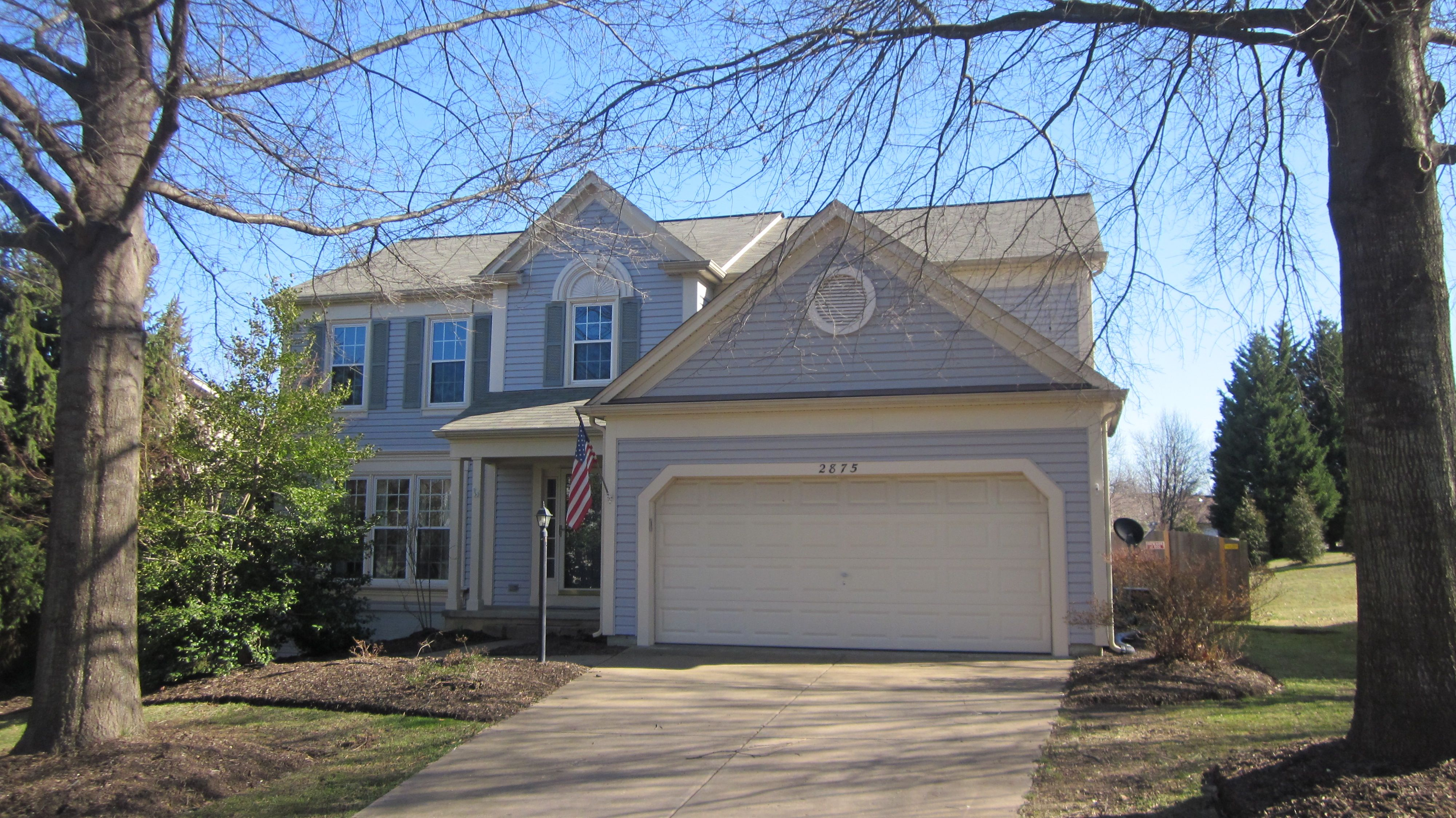 Pin on homes listed sold by claudia s nelson