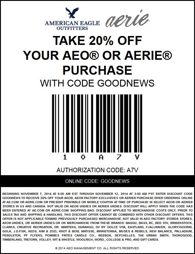 timberland discount code us