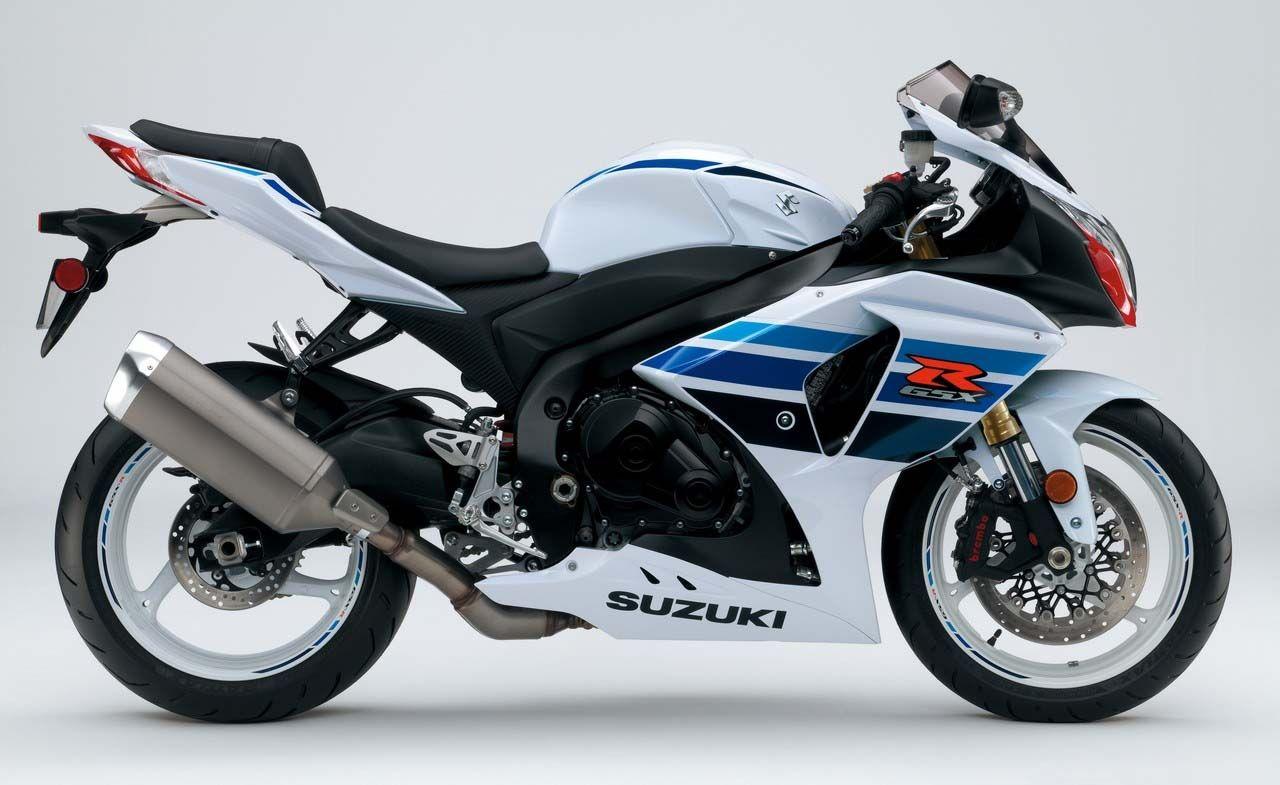 2013 Suzuki Gsx R1000 One Millionth Special Edition Suzuki Gsxr1000 Suzuki Gsxr Suzuki Gsx