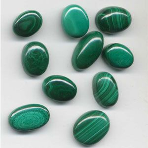 Now Indian Client Can Get World S Most Beneficial Semi Precious Gemstones In Rajasthan With Incredibly A Gemstones Precious Gemstones Semi Precious Gemstones