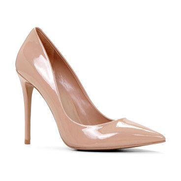 amazon klub nico shoes mireille d'arc low-backed 830126
