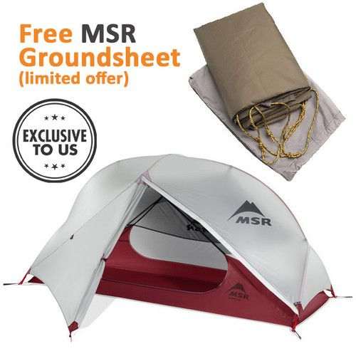 MSR Hubba NX Solo 1 Person Hiking Tent  sc 1 st  Pinterest & MSR Hubba NX Solo 1 Person Hiking Tent | New tent options ...