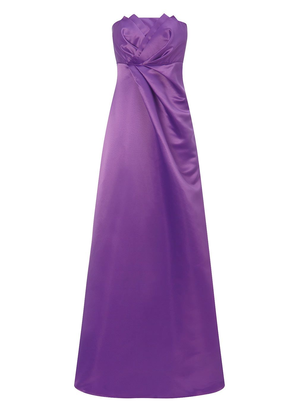 Iris purple long dress httpweddingheartbhs adult shop for bridesmaid dresses at the best shops right here ombrellifo Choice Image