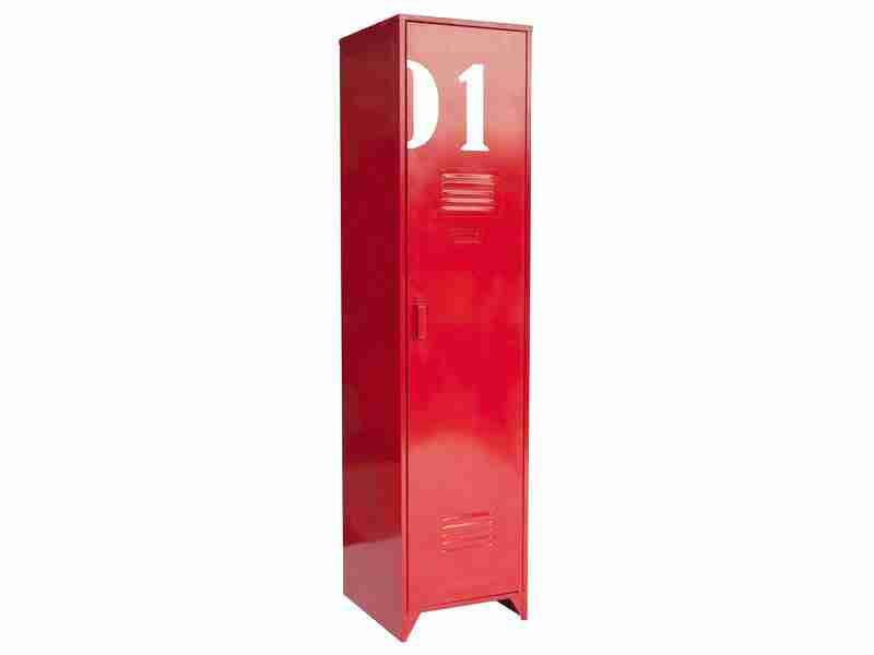 67 Artistique Armoire Metallique Conforama In 2020 Locker Storage Furniture Lockers