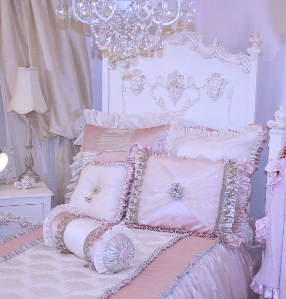 headboards headboard impressive beds gorgeous inspiration twin projects homes girls dma for teenage ideas full little upholstered girl diy room