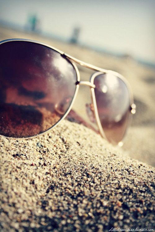 BeachPhotography The Sunglasses Pinterest At lF3TucK1J