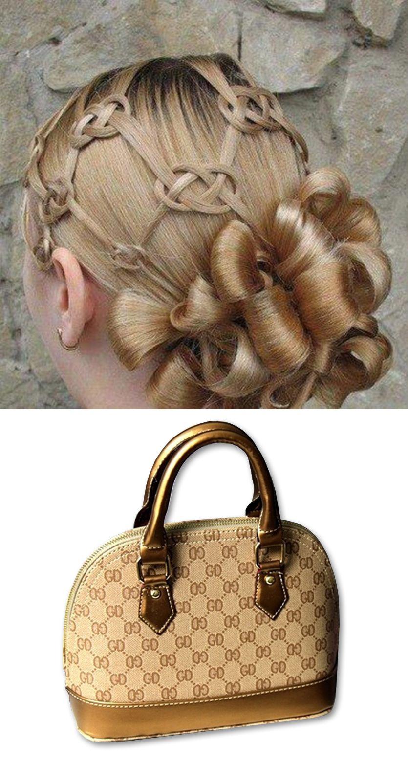 13 epic wedding hair fails | hairstyles | hair fails