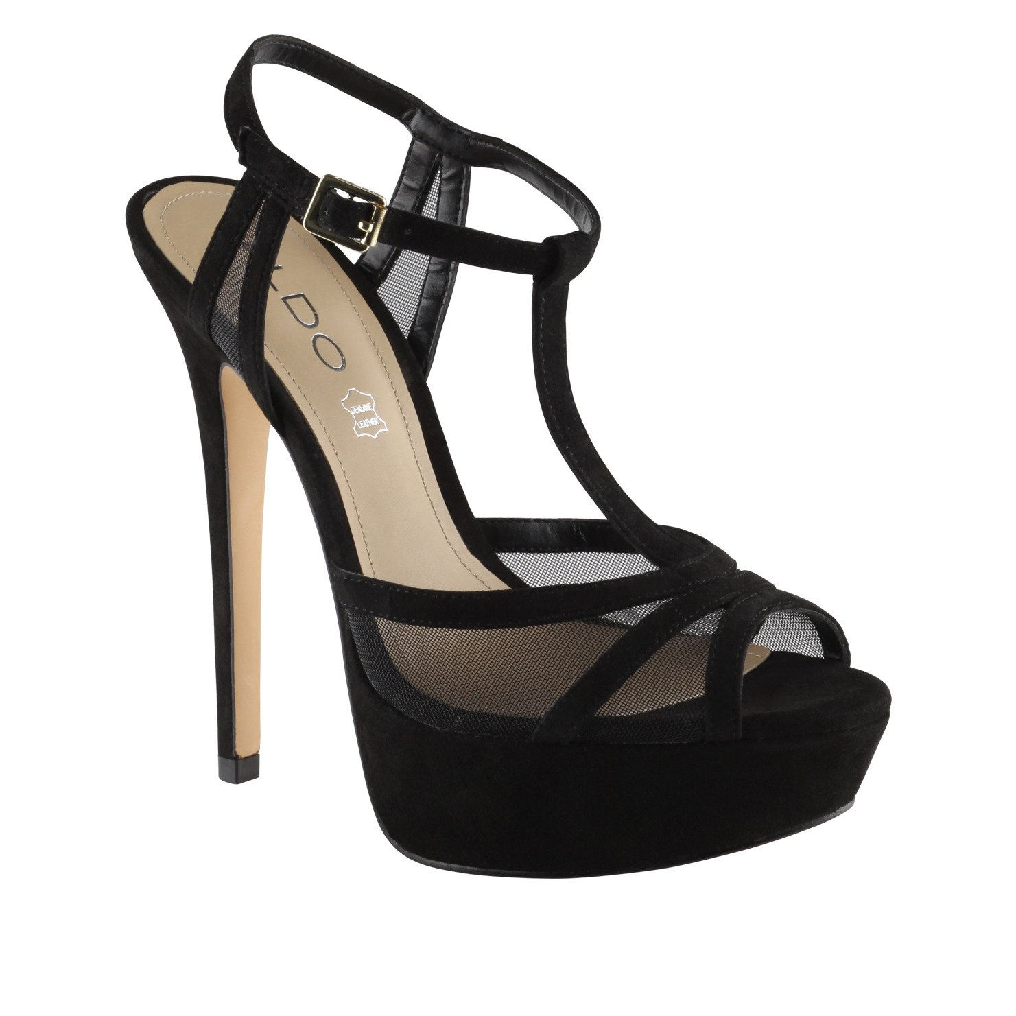 Black sandals for sale - Women S High Heels Sandals For Sale At The Aldo Shoes Online Store