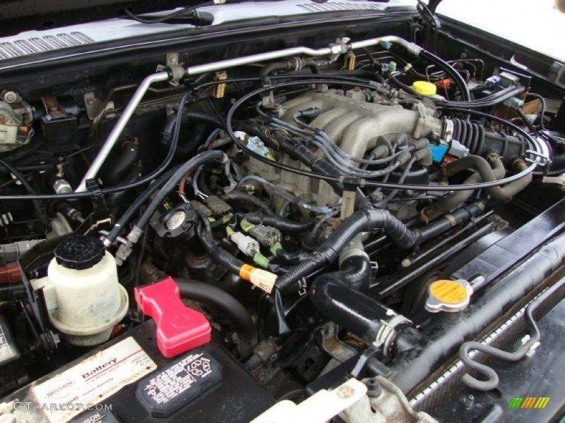 Pin On Automotive Engine