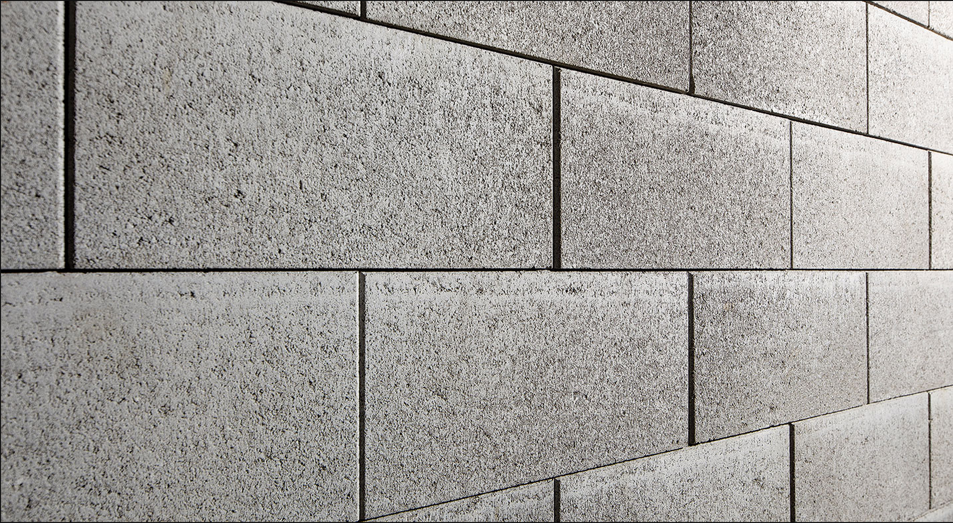 Versaloc Walling System This Innovative Masonry Walling System Is Great For Home Landscaping Projects No Mo Masonry Wall Concrete Bricks Stone Cladding