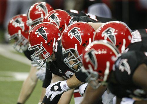 Take Me Back To The Old School Atlanta Falcons Helmets Atlanta Falcons Football Atlanta Falcons Logo Atlanta Falcons Helmet