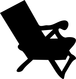 Pin On Silhouette Open Clip Art