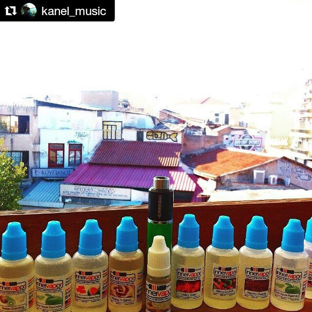 #Repost @kanel_music with @repostapp  Get your free samples at www.innervapor.com Can you #guess #wheresSMPL @ ? ........ .. ........... ... ... ........... ... ............. ....... .... .. .Can you #guess #wheresSMPL @ ? ........ .. ........... ... ... ........... ... ............. ....... .... .. . #acropolis !!!!!!!!! #athens #athina #greece  @innervapor People have been so #intrigued by my here #curious #curiosity  #vapeonstrongofthedayporn #innervapormovement  #usa…