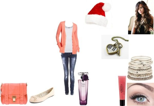 """""""Untitled #316"""" by fayfay ❤ liked on Polyvore"""