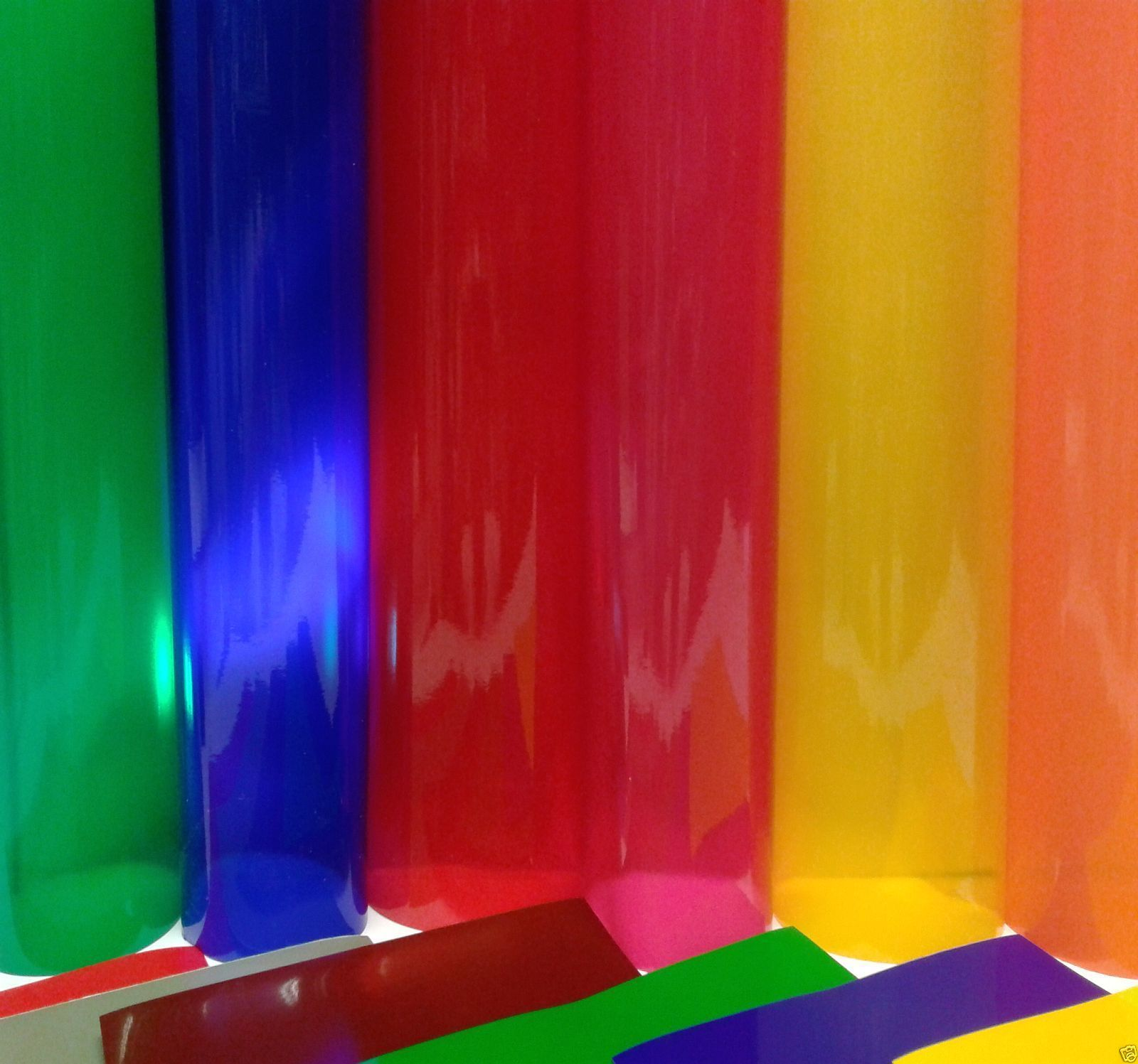 21++ Craft plastic sheets uk ideas in 2021