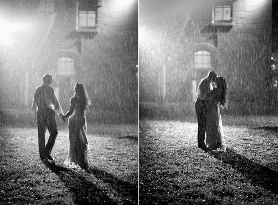 Top Tips to Rock Rainy Day Wedding Pictures   http://www.bridestory.com/blog/top-tips-to-rock-rainy-day-wedding-pictures