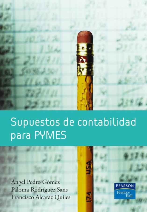 contabilidad financiera gerardo guajardo pdf free