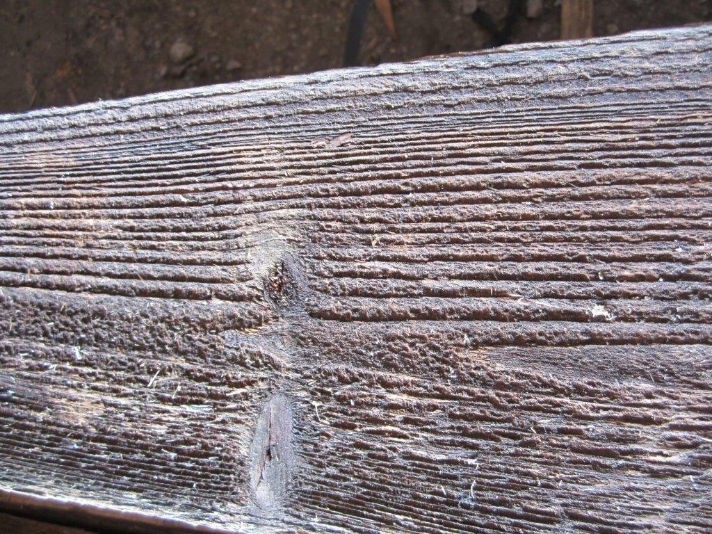 Barnwood cladding carpentier hardwood solutions walls pinterest
