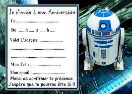 Resultat De Recherche D Images Pour Carton Invitation Anniversaire