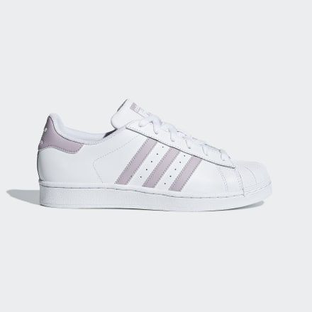 Superstar Shoes en 2020 | Zapatillas adidas superstar ...