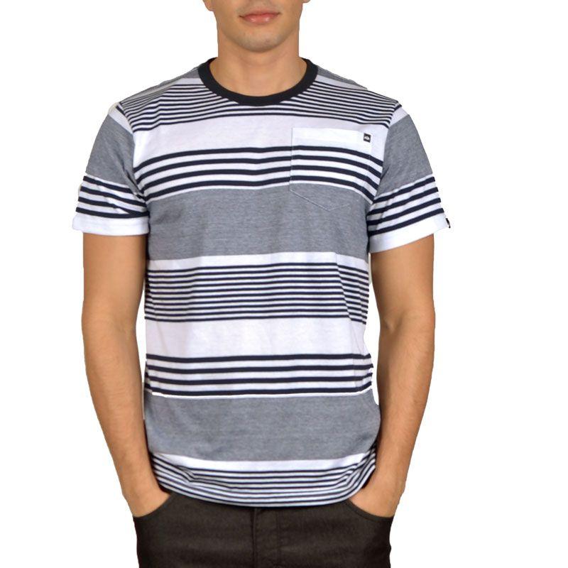 Compre Agora!   Listras em 2018   Pinterest   T shirt, Polo e Shirts 6ed33059d7
