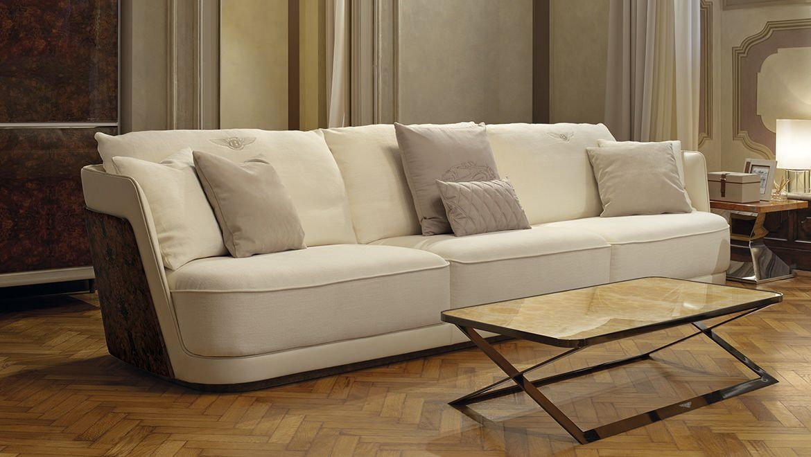 Best Richmond Sofa Sofa Bentley Furniture 400 x 300