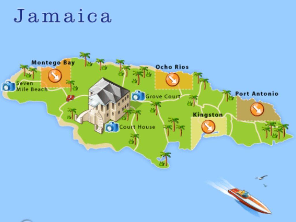 Jamaica | Jamaica tourist attractions, Jamaica tourism ... on jamaica ny 11430 map, west end jamaica map, boston bay jamaica map, jamaica street map, trelawny jamaica map, mammee bay jamaica map, spanish town jamaica map, port antonio jamaica map, rose hall jamaica map, belmont jamaica map, oracabessa jamaica map, yallahs jamaica map, st ann's bay jamaica map, bloody bay jamaica map, portland jamaica map, runaway bay jamaica map, half moon jamaica map, negril jamaica map, falmouth jamaica map, richmond jamaica map,