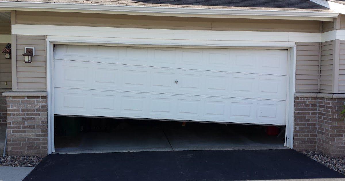 Distinctive Genie Garage Door Openers Installation Garages