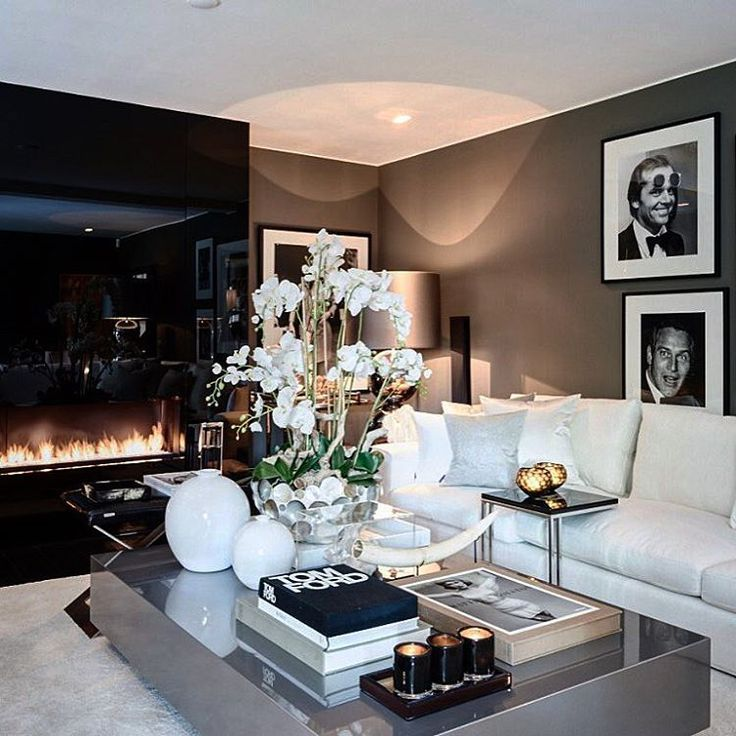 Image result for eric kuster interior design | Concepts - Lounges ...
