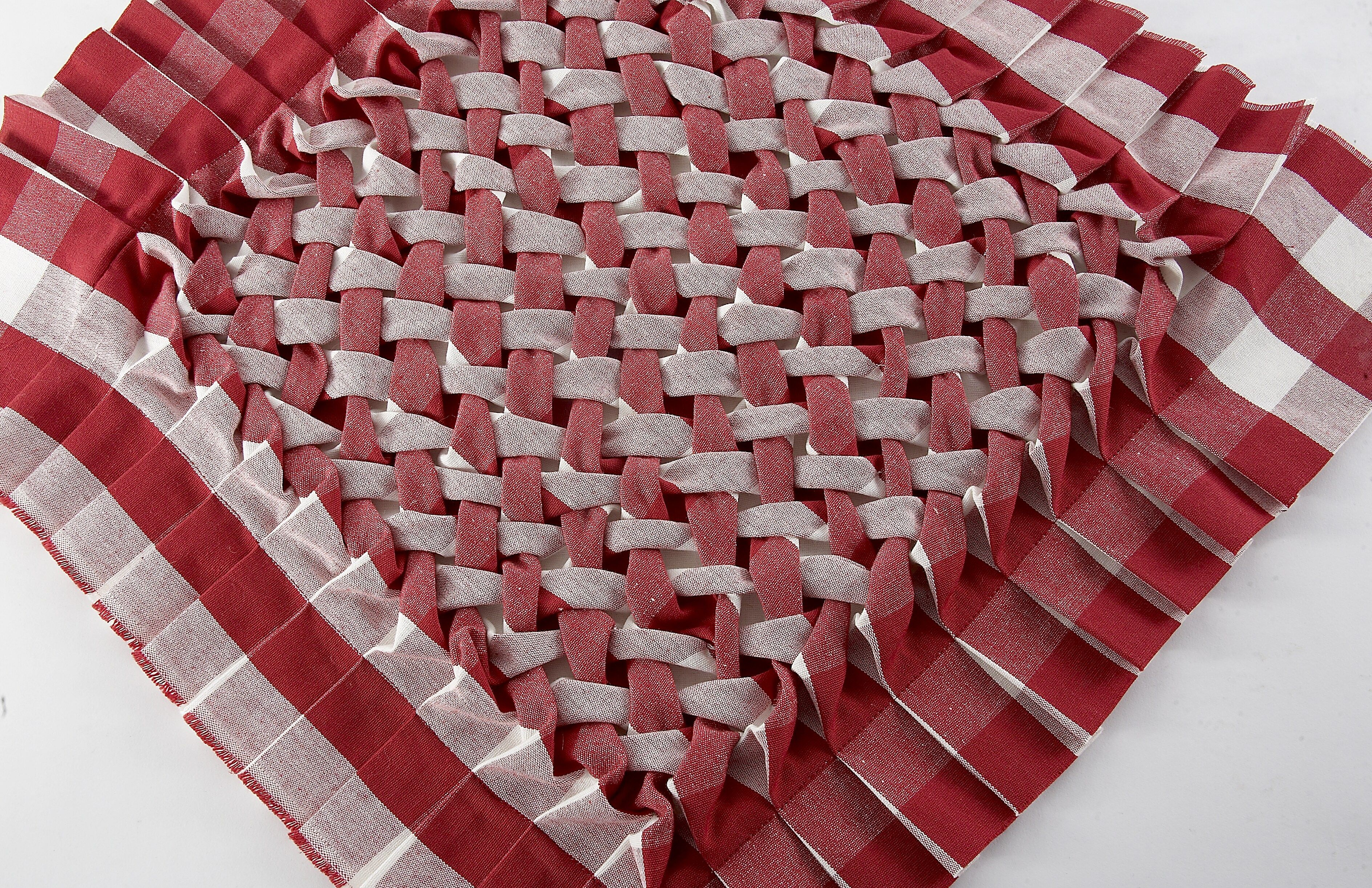 Pin by Melissa Schones on Smocking | Canadian smocking