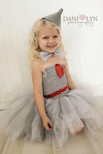Cute idea for Halloween costume Costumes Pinterest Halloween