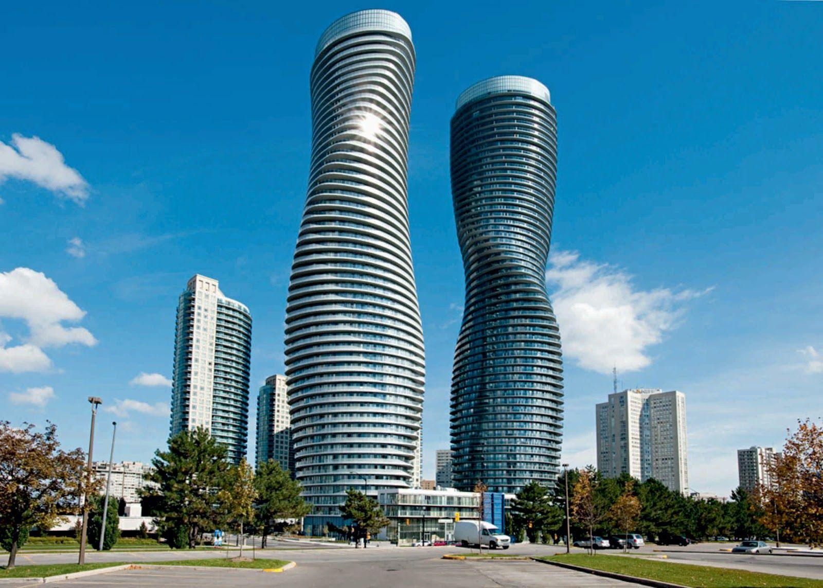 famous architectural buildings. Architecture Buildings Design Decorating 7821812 . Famous Architectural I