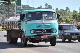 resultado de imagem para caminhao mercedes antigo caminhões