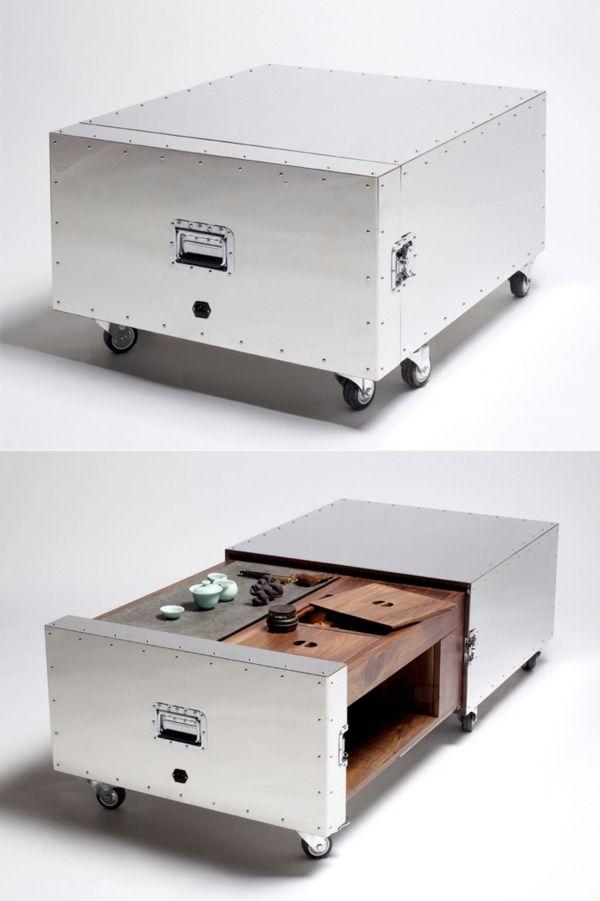 25 arbeitsplatten f r k chen die sie mit ihrem design faszinieren k che k che. Black Bedroom Furniture Sets. Home Design Ideas